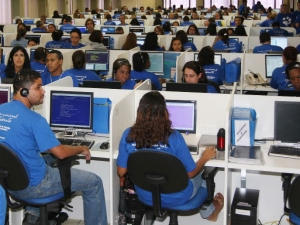 Government Approve Jobs Under Ibps Bpo Scheme