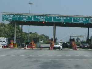 Sc Hear Plea On Dnd Toll Issue