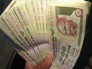 Now People Can Deposit More Then 5000 Rs Bank