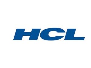 Sensex Welcome Hcl Retains Double Digit Revenue Growth