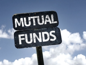 Best Sip Plans From Icici Mutual Fund Investment