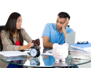 How When Does Floating Interest On Home Loan Change