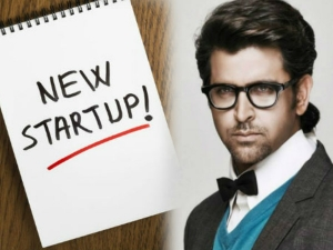 Hritik Roshan Now Going Invest Startups