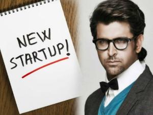 Hritik Roshan Now Going Invest Startups