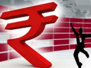 Best Small Stocks Under Rs 100 Buy India