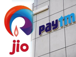 Recharge Jio With Paytm Get Discount
