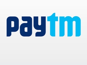 Paytm Roll Back Levy On Credit Card Transfar