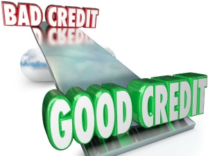 What Is Credit Cibil Score How Get It Free