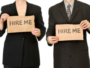 Job Loss How Survive It 8 Tips You