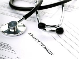 Difference Between Medical Allowance Medical Reimbursement