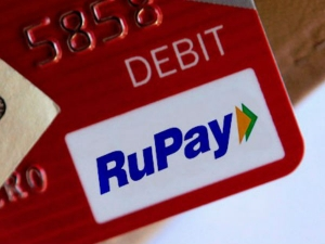 Bus Metro Payment Will Pay With Rupay Credit Card
