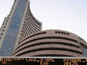 Sensex Nifty Share Market