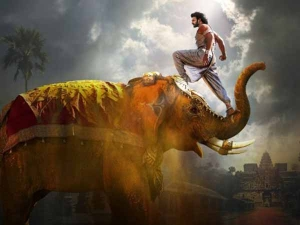 Investment Lessons You Can Learn From Baahubali