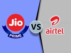 Jio Fiber Broadband May Offer 100gb Data At Rs