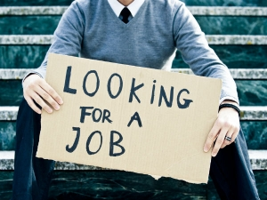 May Be 6 Lakh Person Lose Job Next 3 Years