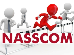 Reports Mass Layoffs Indian It Companies Incorrect Nasscom