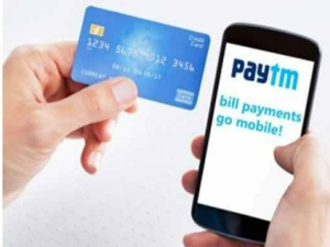What Is Paytm Payment Bank How The New Bank Will Impact Paytm Wallet