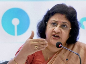 Sbi Cuts Home Loan Rates 25 Bps