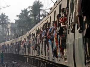 How Book Train Ticket With Pay On Delivery