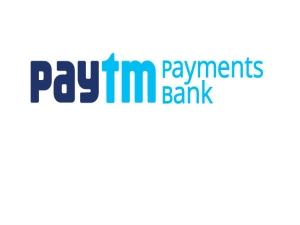 Paytm Become Payment Bank Service Will Start 23 May