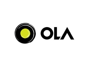 Ola Makes Each Citizen Safe Waiving The Green Flag Upto