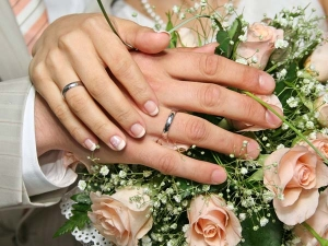Wedding Insurance The New Trend India Know More About It