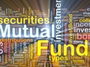 Do Not Compare Two Mutual Funds Different Type Investment