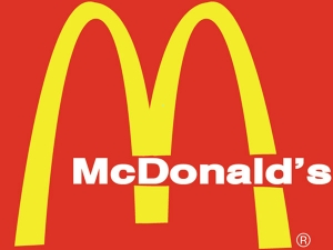 Macdonald Closed 43 Outlets Delhi