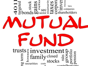 Mutual Fund Investment Should Be Easier Like Smartphone Purc