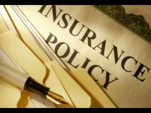 Why You Need Life Insurance Your Twenties