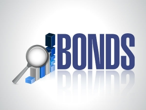 What Is Bond Why Are Private Government Bonds Different