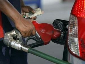 Petrol Diesel Price Increased India