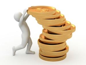 Nsc Is Better Saving Scheme Investment