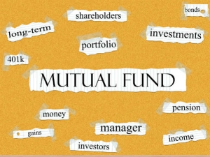 In Mutual Fund Not Only Risk It S Having Benefits Also