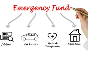 What Is Emergency Fund How Is It Work