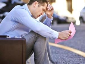 How Work Job Loss Insurance