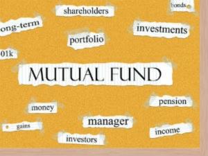 How Buy Long Turm Short Turm Mutual Funds