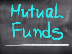 Money Doesn T Get Locked Mutual Fund It Gets Invested