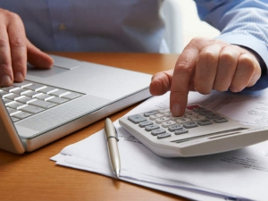 Know The Eligibility Criteria For Personal Loans
