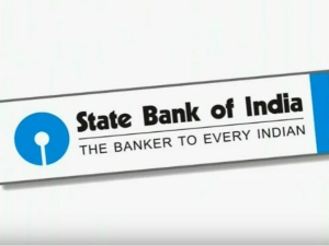 How Login First Time Internet Banking Online Sbi