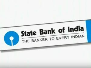 How Login First Time Internet Banking Online Sbi