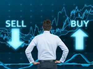 Best Small Cap Stocks Buy India