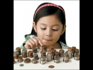 Do You Know About Minor Bank Account Are Your Kids Have