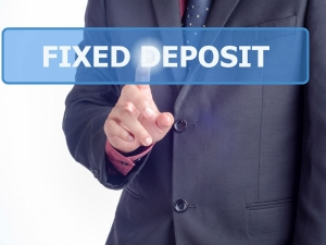 Ways Earn More Money From Bank Fixed Deposits