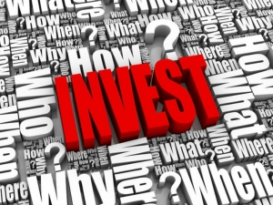 Tips Right Investment Better Future