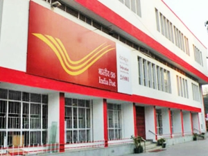 Post Office Decreases 0 1 Interest Rate On Saving Schemes