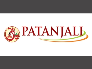 Patanjali Reliance Jio Among Top 10 Most Influential Brands