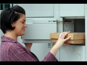 Why Bank Lockers Are Better Than Home Safes