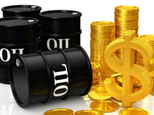 Global Crude Oil Price Indian Basket Was Us 46 12 Per Bbl