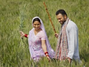 How Apply Prdhanmantri Fasal Bima Yojna